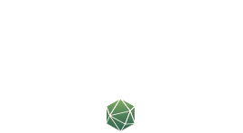 Logo Prisma Natura