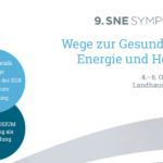 Flyer SNE Symposium