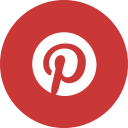 Pinterest-Icon (Grafik: thepinkgroup.co.uk, CC BY 3.0)